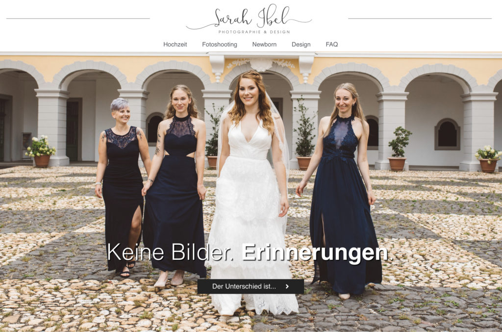 SarahIbel2
